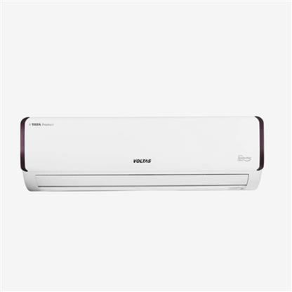 buy VOLTAS AC 183VDZQ (3 STAR-INVERTER) 1.5T SPL - SET :Inverter