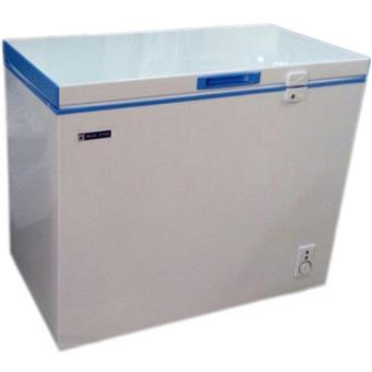 buy BLUE STAR DEEP FREEZER CHFSD150D :Bluestar