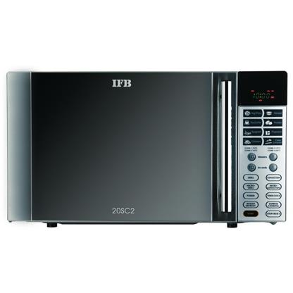 buy IFB MW 20SC2 :IFB