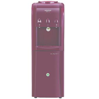 buy VOLTAS W/DISP MINI MAGIC PEARL R RED (COOL CAB) :Voltas