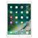 Apple iPad Pro Wi-Fi 512GB (Rose Gold)