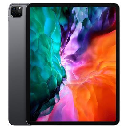 buy APPLE IPAD PRO 12.9 256GB CELLULAR MXF52HN/A SG (2020) :Apple
