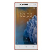 buy Nokia 3 (16GB, Copper)