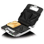 buy Kenwood SM650 Sandwich Toaster