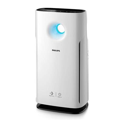 buy PHILIPS AIR PURIFIER AC3257 :Philips