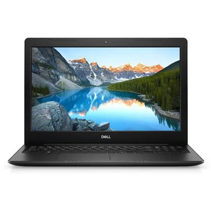 buy DELL INS15 10TH CI3 4GB 1TB D560240WIN9BLK(3593) :Dell