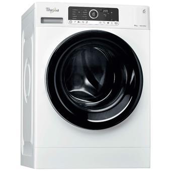 buy WHIRLPOOL WM SUPREMECARE9014 (9.0KG) :Whirlpool