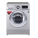 LG FH2G6HDNL42 7Kg Fully Automatic Washing Machine