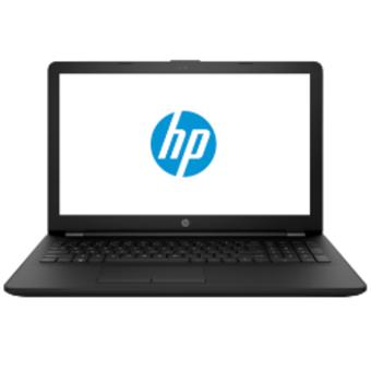 buy HP LAPTOP 15BW522AU :HP