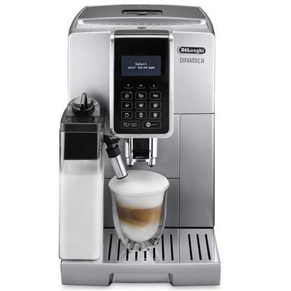 buy DELONGHI COFFEE MAKERFULL AUTOMATIC ECAM350.75 :Delonghi