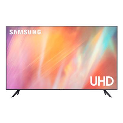 buy SAMSUNG UHD LED UA55AU7700 :(Black)