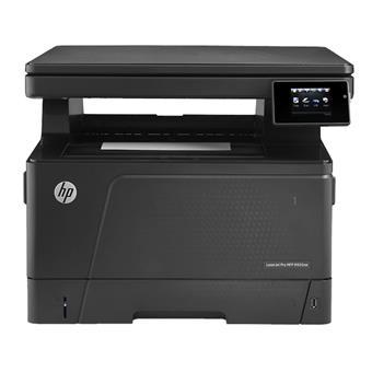 buy HP LASERJET PRO MFP M435NW :HP