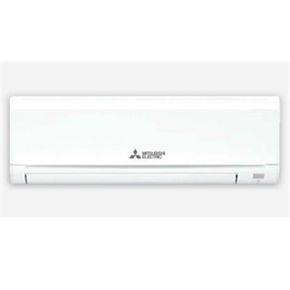buy MITSUBISHI ELECT AC MSYJP13VF (3 STAR-INVERTER) 1TN SPL :Inverter
