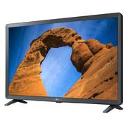 buy LG 32LK616BPTB 32 (80cm) HD SMART LED TV
