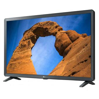 buy LG SMART LED 32LK616BPTB :LG