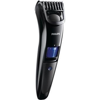 buy PHILIPS BEARD TRIMMER QT4000 :Philips