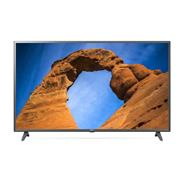 buy LG 43LK5360PTA 43 (108cm) Full HD LED Smart TV