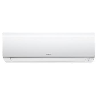 buy HITACHI AC RSB314IBEA (3 STAR-INVERTER) 1.2T SPL :Hitachi