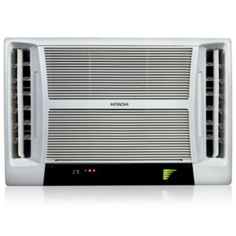 buy HITACHI AC RAV222HUD (2 STAR) 2T WIN :Hitachi
