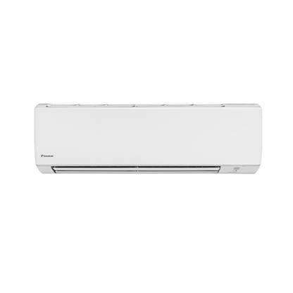 buy DAIKIN AC ATKL35TV (3 STAR-INVERTER) 1TN SPL :Inverter