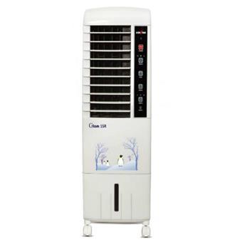buy KENSTAR AIR COOLER KCT15F4H 15L :Kenstar