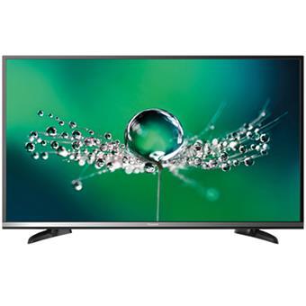 buy PANASONIC LED TH32F201DX :Panasonic