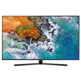 buy SAMSUNG UHD LED UA65NU7470 :Samsung