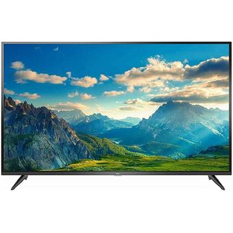 buy TCL UHD LED 43P65US :TCL