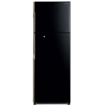 buy HITACHI REF RH350PND4K PURE BLACK :Hitachi