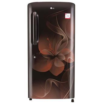 buy LG REF GLB221AHDX HAZEL DAZZEL :LG