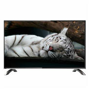 buy Haier LE32B9000M 32 (80cm) HD Ready LED TV