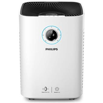 buy PHILIPS AIR PURIFIER AC5659 :Philips