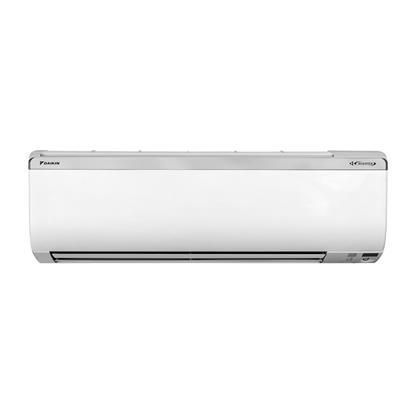 buy DAIKIN AC JTKJ35TV (5 STAR-INVERTER) 1TN SPL :Inverter
