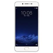buy Vivo V5S (Gold)