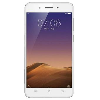buy VIVO MOBILE Y55L 2GB 16GB GREY :Vivo