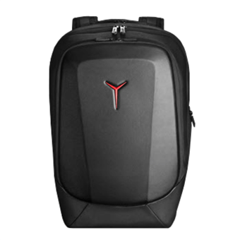 buy LENOVO Y GAMING BACKPACK :Lenovo