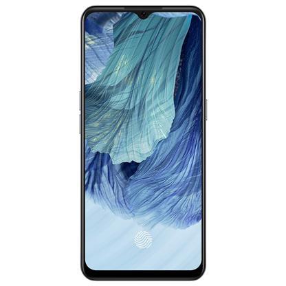 buy OPPO MOBILE F17 CPH2095 8GB 128GB NAVY BLUE :Navy Blue