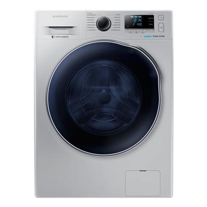 buy SAMSUNG WM WD80J6410AS (8/6KG) :Samsung