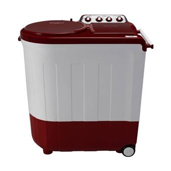 buy WHIRLPOOL WM ACE 8.5 TURBO DRY CORAL RED 5 (8.5 KG) :Whirlpool