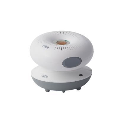 buy ORIGIN MINI DEHUMIDIFIER OM1+ORB1 :Dehumidifier