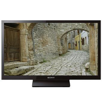 buy SONY LED KLV24P423D :Sony