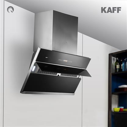 buy KAFF CHIMNEY NOBELO TX DHC 60 :Kaff
