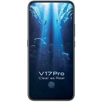 buy VIVO MOBILE V17 Pro 8GB 128GB MIDNIGHT OCEAN BLACK :Vivo