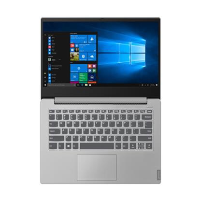 buy LENOVO LAPTOP 81W10058IN (SLIM3-15) :Lenovo
