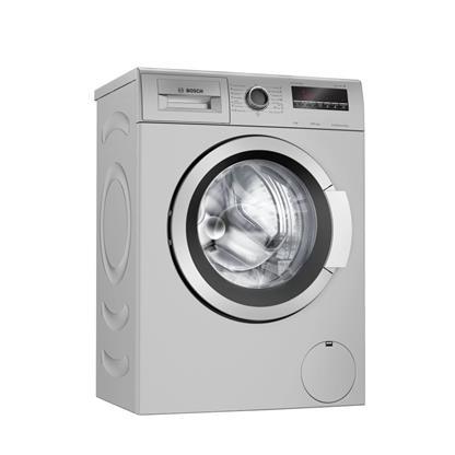 buy BOSCH WM WLJ2026SIN SILVER (6.0 KG) :Bosch