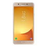 buy Samsung Galaxy J7 Max (Gold, 32GB)