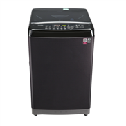 buy LG T8077NEDLK 7Kg Fully Automatic Washing Machine