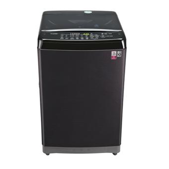 buy LG WM T8077NEDLK (7KG) :LG