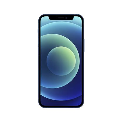 buy IPHONE MOBILE 12 MINI 256GB BLUE :Apple