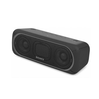 buy SONY PORTABLE BLUETOOTH SPEAKER SRSXB30 BLACK :Sony